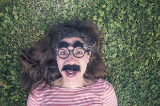 Какво става, когато спрем да бъдем спонтанни?